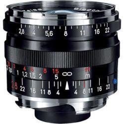 ZEISS Biogon T* 2.8/28 ZM (Leica)