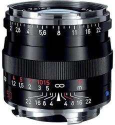 ZEISS Planar T* 2/50 ZM (Leica)
