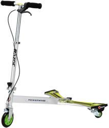 Razor Powerwing DLX