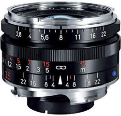 ZEISS C Biogon T* 2.8/35 ZM (Leica)