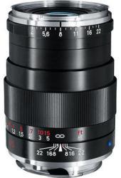 ZEISS Tele-Tessar T* 4/85 ZM (Leica)
