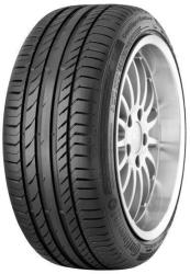 Continental ContiSportContact 5 255/55 R18 109H