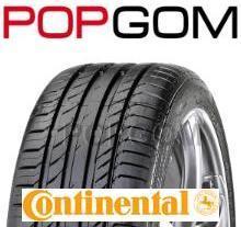 Continental ContiSportContact 5 275/40 R22 108Y