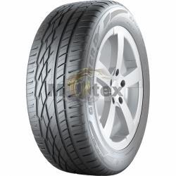 General Tire Grabber GT 235/75 R15 109T