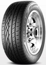 General Tire Grabber GT 255/60 R17 106V