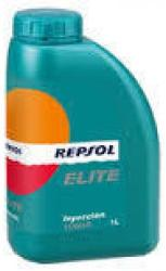 Repsol Elite Inyeccion 15W40 1L
