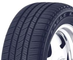 Goodyear Eagle LS2 245/45 R18 100V