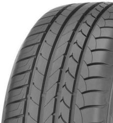 Goodyear EfficientGrip 205/50 R17 89W