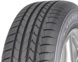 Goodyear EfficientGrip 255/50 R19 103Y