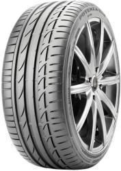 Bridgestone Potenza S001 XL 275/35 R20 102Y