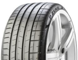 Pirelli P Zero 245/30 R20 90Y