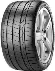 Pirelli P Zero Corsa Asimmetrico 2 265/35 R18 97Y