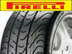 Pirelli P Zero Corsa Asimmetrico 2 295/30 R18 94Y