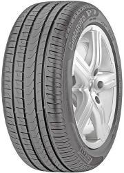 Pirelli Cinturato P7 Blue 245/40 R18 97Y