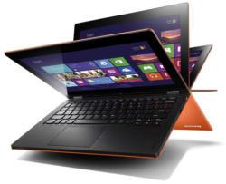 Lenovo IdeaPad Yoga 11 59-361324