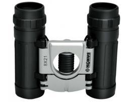 Konus Basic 12x32 (4916)