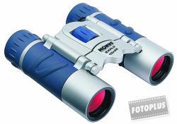 Konus Explo 10x25 (2024)