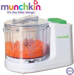 Munchkin Munch-407