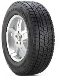 Bridgestone Blizzak DM-V1 225/70 R16 107R