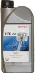 Honda 0W-20 1L