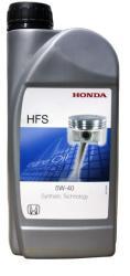 Honda 5W-40 1L