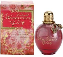 Taylor Swift Wonderstruck Enchanted EDP 100ml