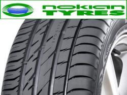 Nokian Line 215/55 R16 93H
