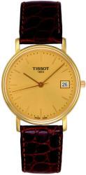 Tissot T52. 5. 411. 21