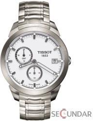 Tissot T06943944