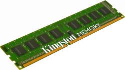 Kingston 4GB DDR3 1600MHz KVR16N11S8H/4