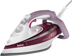 Tefal Aquaspeed Time Saver 33 FV5333