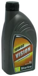 Starline Vision 10W40 1L