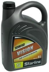 Starline Vision 10W40 5L