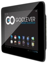 GOCLEVER R83.2