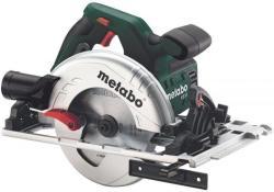 Metabo KS 55 FS (600955500)