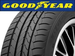 Goodyear EfficientGrip 235/55 R18 100Y