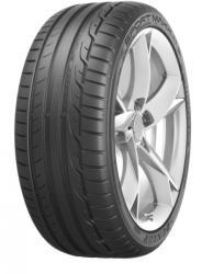 Dunlop SP SPORT MAXX RT 255/35 R19 96Y
