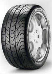 Pirelli P Zero Corsa Asimmetrico 2 305/30 ZR20 99Y