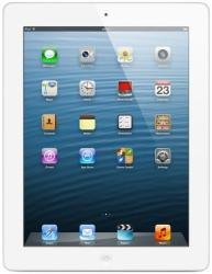 Apple iPad 4 Retina Display 128GB Cellular 4G