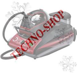 Bosch TDS 373110P