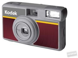 Kodak Ultra Compact Flash
