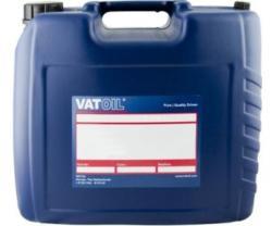 VatOil 10W40 SynTech 20L