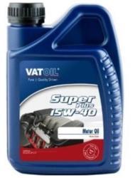 VatOil Super Plus 15W40 1L