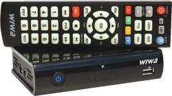 Wiwa HD-80 Mini Memo