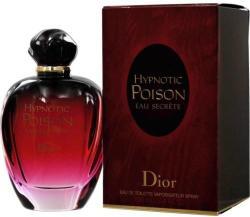 Dior Hypnotic Poison Eau Secrete EDT 100ml