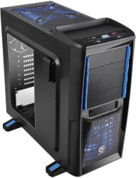 Thermaltake Chaser A41 VP200A1W2N