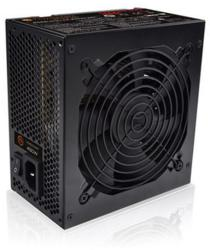 Thermaltake LitePower 450W (LT-450PC)