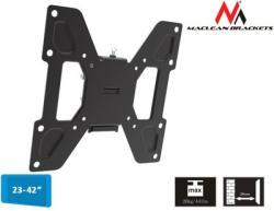 Maclean MC-597