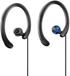 Thomson EAR5112