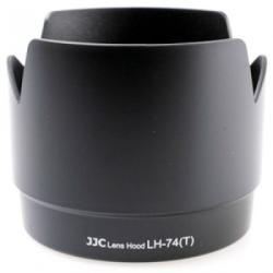 JJC LH-74(T) (Canon)